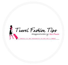 travel-fashion-tips